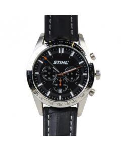 Ceas chronograph 20 Stihl