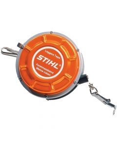 Ruleta Stihl