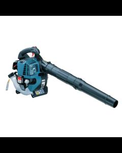 Suflanta Profesionala Makita BHX2501 Motor 4timpi Capacitate 24.5cmc Putere 1.1cp