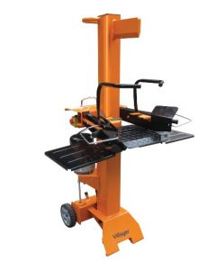 Despicator busteni vertical Villager VLS 8 T Eco